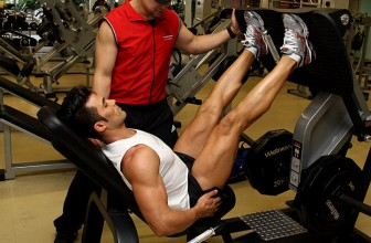 7 Top Reasons to use Weight Machines!