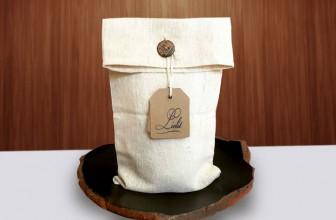 Lielit – Teff Flour