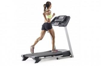 Proform 530ZLT Treadmill