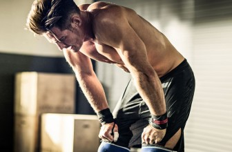 Say R.I.P to these 5 Outmoded Training Ideas!