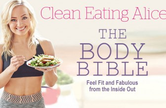 The Body Bible