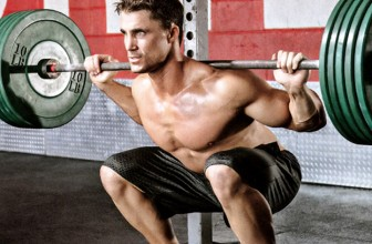 10 Benefits and Tips for Squats