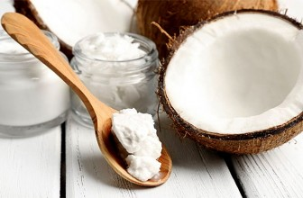 Top 5 Health Benefits of Coconut Oil Pulling!