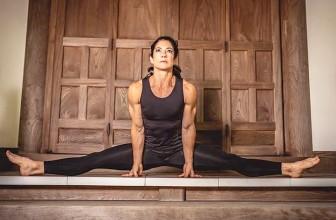 Top 5 Benefits of CrossFit!