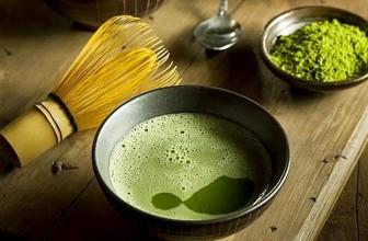 Top 8 Health Benefits of Matcha Tea! (Extended)