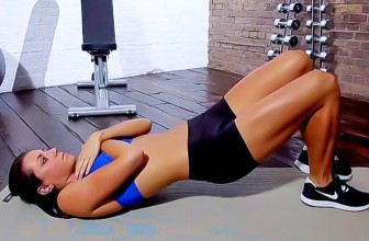 Top 5 Joint Strengthening Exercises!