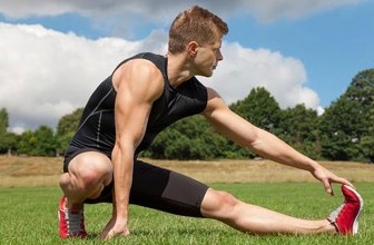 Top 5 Ways to Prevent Sports Injuries!