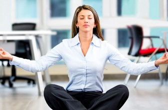 What does it mean to be Mindful?